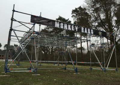 Strong_Viking_Furstenau_Obstakel_22Monkey_Bars_22_DE_